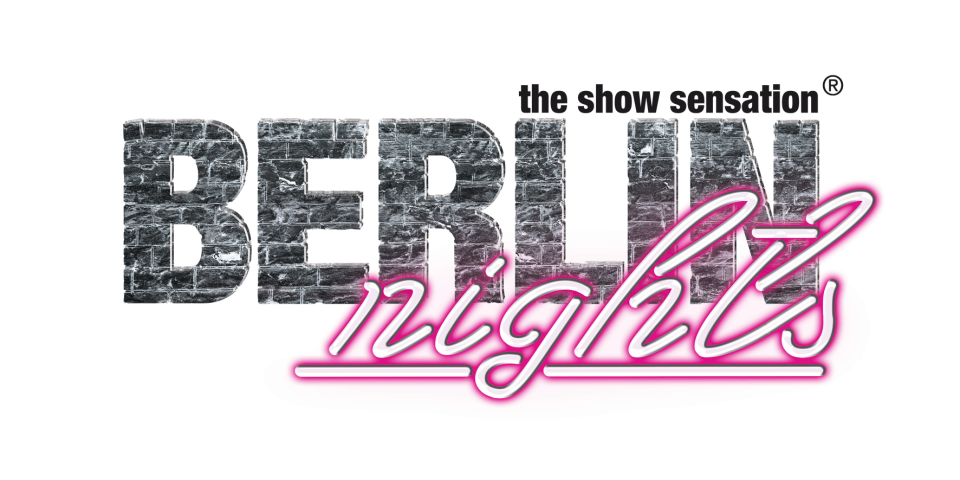 Logo-Berlin-Nights_RGB_HG_hell_final_150mm-960x480.png